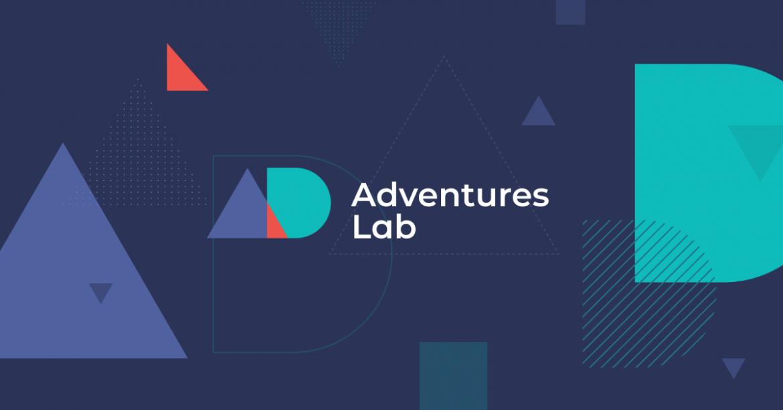 Adventures Lab инвестиции